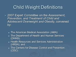 Ama Obesity Chart The Burden Of Obesity In North Carolina Overview Ppt Download
