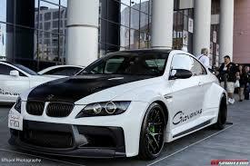 Coupe Series bmw m3 vs m5 : Vorsteiner-GTRS5-E92-BMW-M5-1.jpg (1600×1067) | Pure BMWs... Va va ...