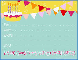 010 Surprise Party Invitations Templates Free 70th Birthday