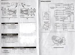 whirlpool washer wiring diagram schematics and wiring diagrams belt drive washer help liance aid