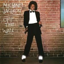michael jackson michael jackson s journey from motown to off the  something as fresh and lively as michael jackson s journey from motown to off the wall results in a rare enhancement of what you already have come to know