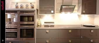 fitted kitchens designs. Showroom Kitchens Devon - Fitted Design Designs