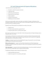Accounting Manual Template Free Download Accounting Policy Template Accounting Manual Template Free Download