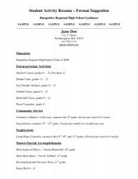 Choice Of Fonts And Text Size For Rsums Best Font Cover Resume