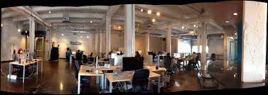 tumblr office. Perron Said The New Office Tumblr O