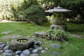 Small Picture Zen Garden Design Ideas