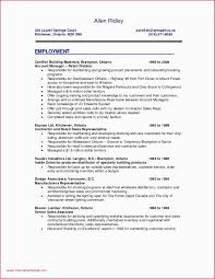 Sales And Marketing Manager Resumes Product Marketing Manager Resume Related Resumes Resume For Sales