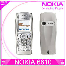 nokia unlocked phones. original nokia 6610 6610i unlocked phone with russian and arabic keyboard language drop shipping( phones