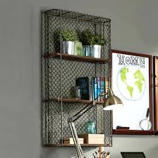 wire wall rack industrial metal shelving system intended for wire wall shelf inspirations wire wall rack wire wall rack