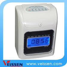 Discount Punch Card Punch Card Machine Price Malaysia Buy Punch Card Machine Punch