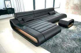 craigslist leather couch sectional restoration hardware sofa furniture black atlanta brown br