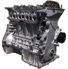 1ZZFE Engine   eBay