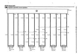 wiring diagram sony xplod amp wiring free download at 1200 watt Bmw Wiring Diagram System Download wiring diagram for sony readingrat net in xplod 1200 watt amp bmw wiring diagram system download