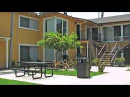Seaport Village Homes Apartments in Long Beach, CA - ForRent.com