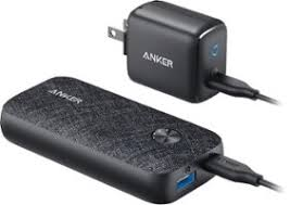 <b>Portable Chargers</b> & Power Packs - Best Buy