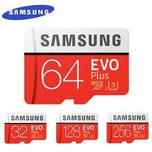 Best value <b>Tf Card</b> 128gb <b>Samsung</b> Evo Plus – Great deals on Tf ...