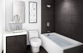 Amazing Bath Ideas Small Bathrooms Gallery - Bathrooms gallery