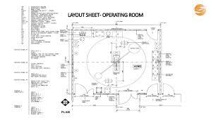 HVAC Selection For Health Care Facilities  HFMOperating Room Hvac Design