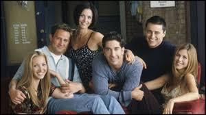 Friends series cast is mainly made of jennifer aniston, courteney cox, lisa kudrow, matt leblanc, matthew perry and david schwimmer. Friends Reunion On Backburner Post Coronavirus Outbreak