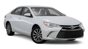 2016 Toyota Camry: Tire Pressure Monitoring System (TPMS ...