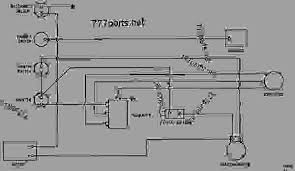 wiring diagram pipelayer caterpillar 561b 561 pipelayer aggregate