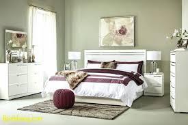 Bedroom: Furniture Bedroom Sets New Levin Furniture Bedroom Sets ...