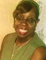Adrone Renee Johnson Obituary in Durham at Holloway Memorial Funeral Home,  Inc. | Durham, NC