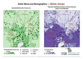 Town Of Huntington Zoning Chart More Cities Pass Laws To Block Dollar Store Chains