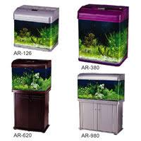 fish tank stand for sale in chennai. fish tank stand for sale in chennai