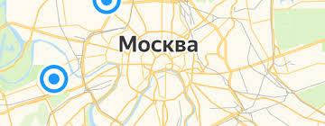 Постельное белье и комплекты <b>Топотушки</b> — купить на Яндекс ...