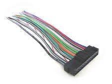 12 pin wiring harness 12 pin car stereo connector wiring diagrams Dual Xd1228 Wiring Harness 12 pin wiring harness mrdcm_5bcmnsqkmdux8p0rw jpg dual 12 pin wiring harness dual xd1228 wiring harness diagram
