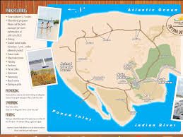 New Smyrna Beach Tide Chart Smyrna Dunes Park Great Runs