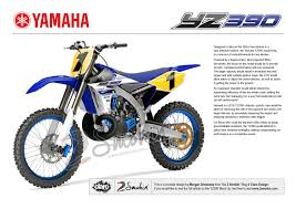 2018 honda 250 2 stroke. simple stroke yamaha yz390 injected mock up 2 smokin39 passion for strokes inside 2018  honda stroke intended honda 250 stroke