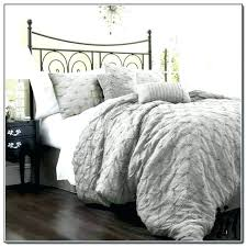 king size quilts king bed quilts cal quilt info ughout plans 6 size measurements king