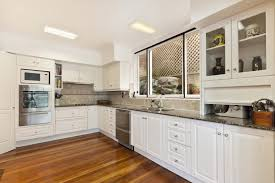 eco friendly ideas for your kitchen remodel
