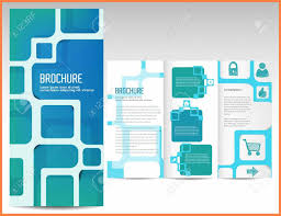 Brochure Templates On Microsoft Word 018 Microsoft Word Templates Free Downloads Tri Fold