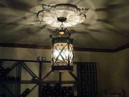 Kitchen Lighting Fixtures Ceiling Easy On The Eye Home Depot Lighting Fixtures Ceiling Ceiling