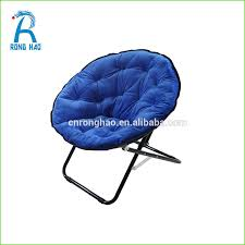 bunjo bungee chair inspirational bungee chair whole chair suppliers alibaba 9s1 of luxury bunjo bungee chair