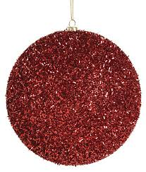 Personalized Christmas Ornaments Wholesale  Sanjonmotel With Christmas Ornaments Wholesale
