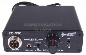 6 pin cb mic wiring 6 image wiring diagram uniden bearcat 880 mic wiring uniden auto wiring diagram schematic on 6 pin cb mic wiring