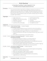 Leasing Consultant Resume Sample Simple Leasing Professional Resume Simple Resume Format