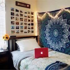 dorm wall decor ideas luxury diy dorm room ideas dorm decorating ideas pictures for 2018