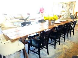 narrow rustic dining table rustic round dining room tables long kitchen tables rustic round dining room tables ideas also long narrow rustic wood dining
