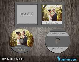Wedding Cd Labels 21 Sample Dvd Label Templates Psd Ai Free Premium Templates