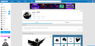 How To Make Stuff On Roblox Roblox I Will Make Stuff For You By Hellsingvahtima