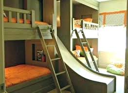 cool kids bunk bed.  Bed Related Post Intended Cool Kids Bunk Bed S