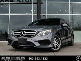 We currently have over 200 members. 2016 Mercedes Benz E Class Heyauto