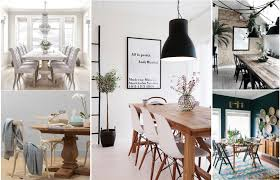 Xavier pauchard french industrial dining room furniture Pauchard Tolix Dining Hero Zanui Blog Ways To Style Your Dining Room Zanui Blog