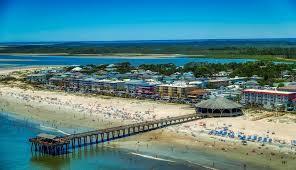 Top 10 Day Trips From Hilton Head Island, South Carolina - | Trip101