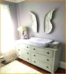 metal angel wings wall decor metal angel wings wall decor whole decorative for walls nice ideas metal angel wings wall decor